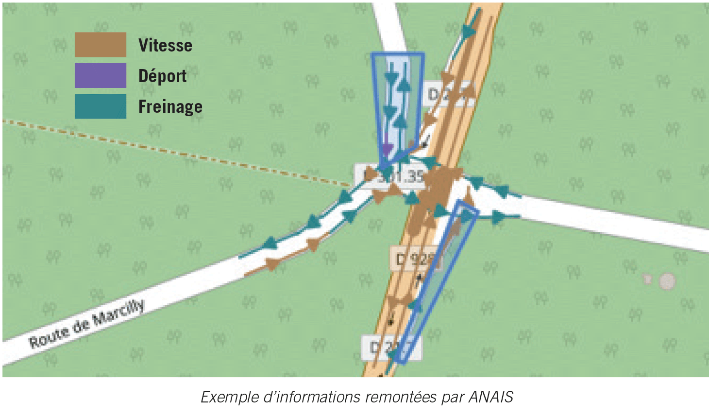 exemple-informations-anais-colas