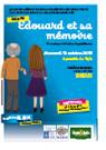 spectacle-conference-edouard-et-sa-memoire