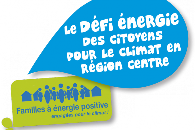 defi-energie-positive-famille