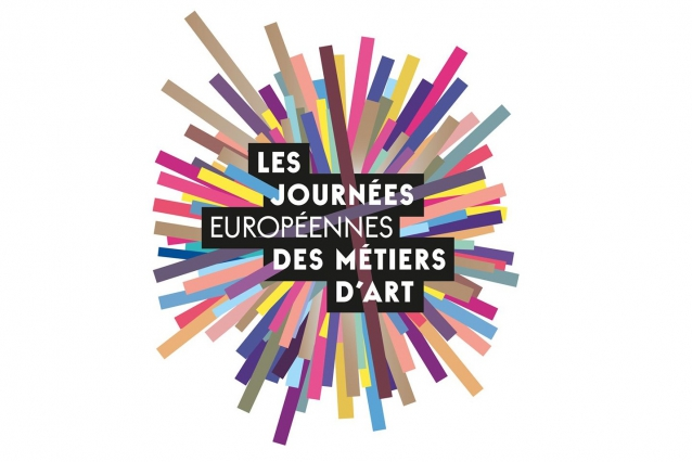 journees-europeennes-des-metiers-d-arts-2015