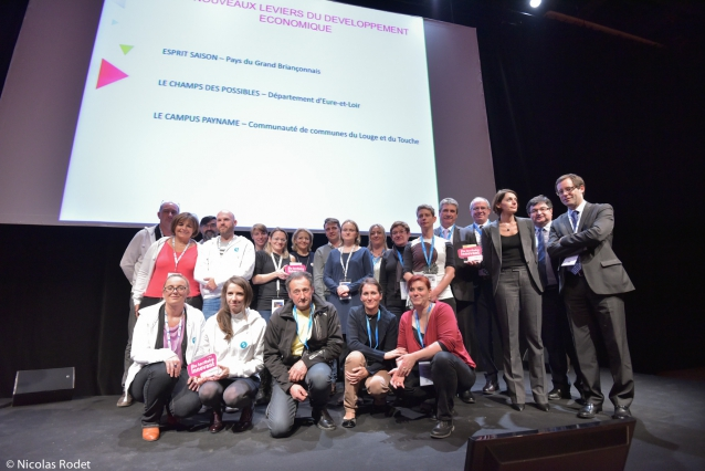 label interconnectes 2015