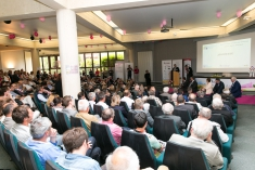 lancement-champs-du-possible-campus-chateaudun-agriculture