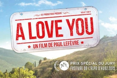 Film A love you