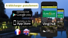 application-eure-et-loir-tour