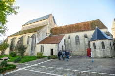 eglise-ouarville