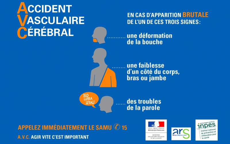 accident-cardiaque-cerebral-avc-2014-campagne