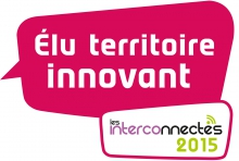 logo interconnectes 2015