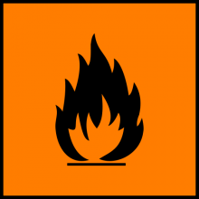 picto-ancien-inflammable