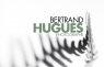 bertrand-hugues-arts-itinerance