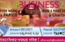 Afterwork du 6 mars organisé par le Club Business 28