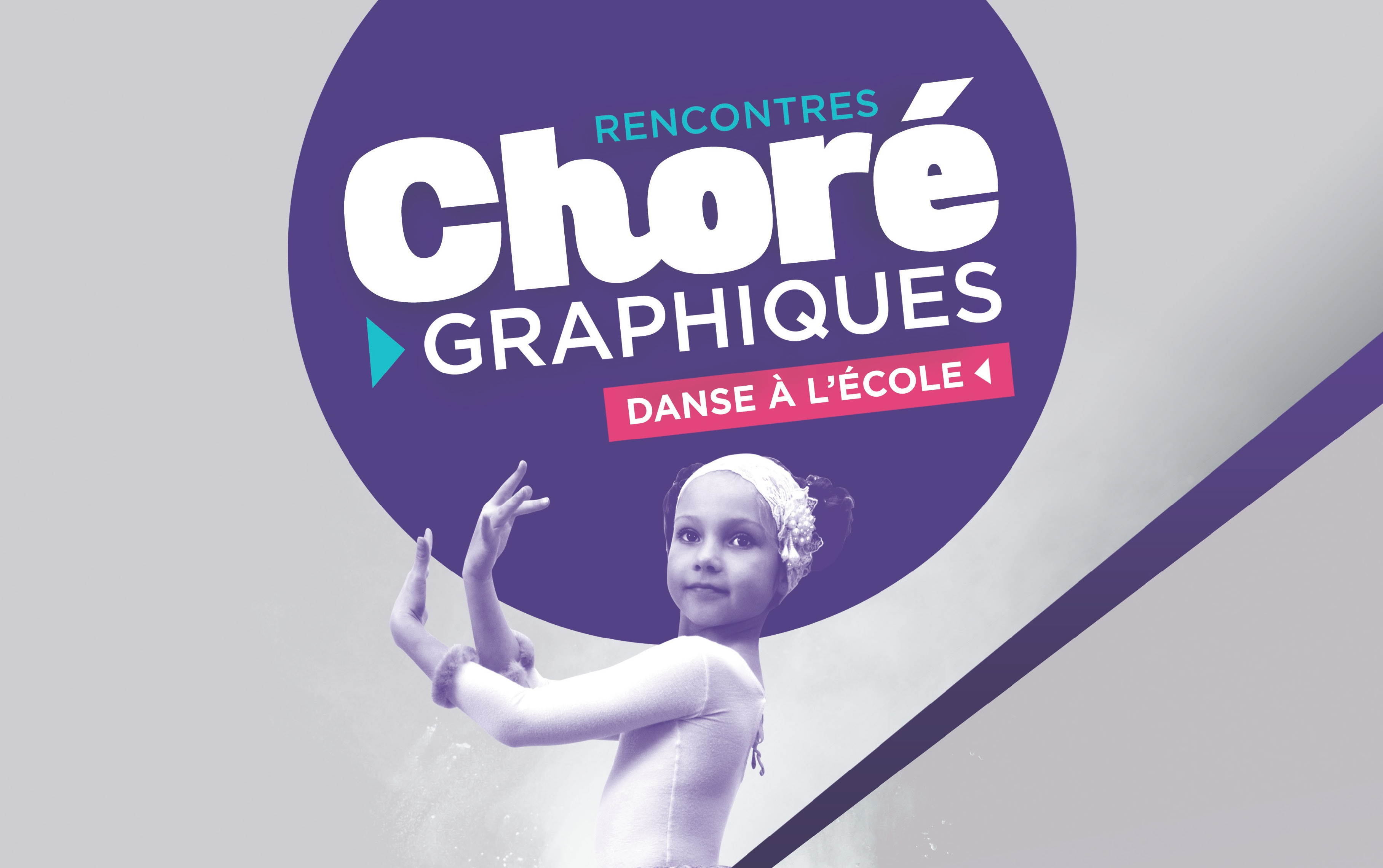 Rencontres chartres